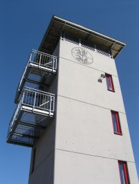 Schlauchturm 1